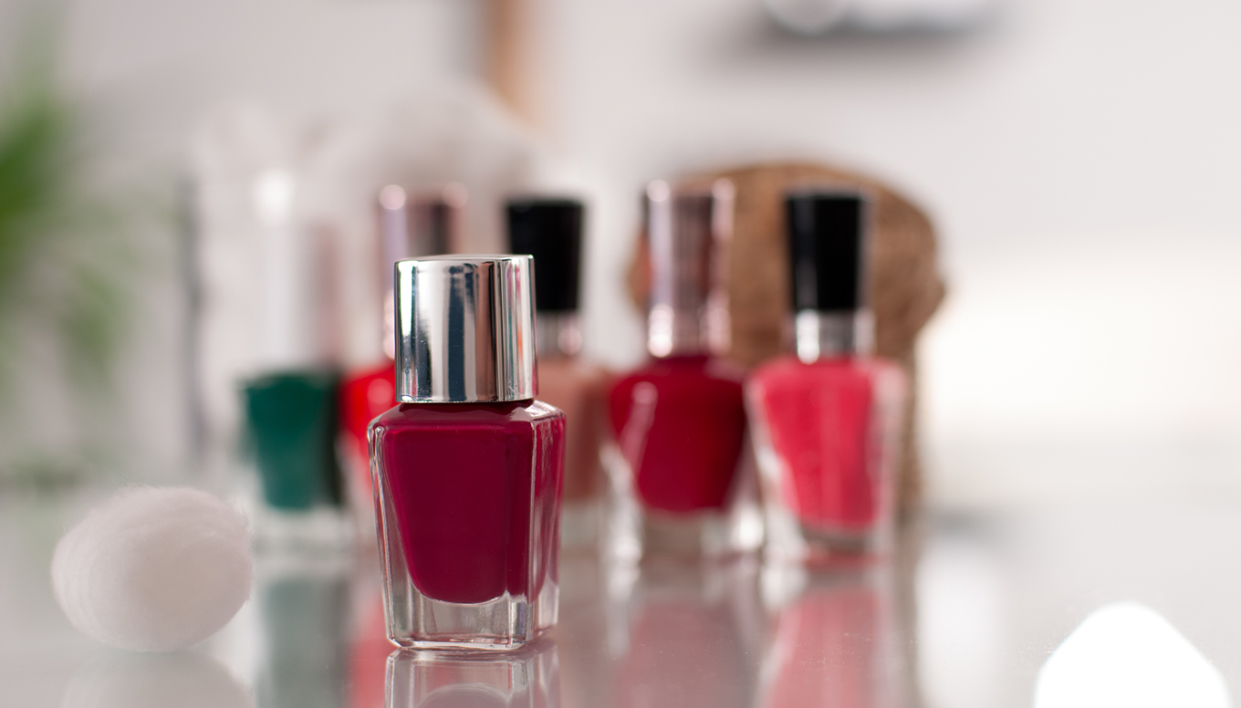 Nail Pro\'s - Nail salon in Belleville, IL 62226